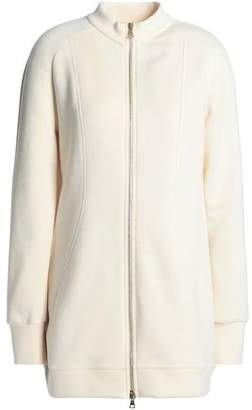 Marni Wool-Blend Jacket