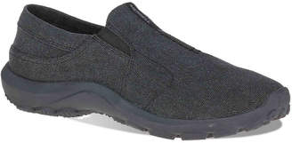 Merrell Jungle Ayers Slip-On - Men's