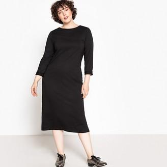 80d21e3653c Plus Size Black Tie Dresses - ShopStyle UK