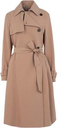 AllSaints Coats - Item 41849605EL