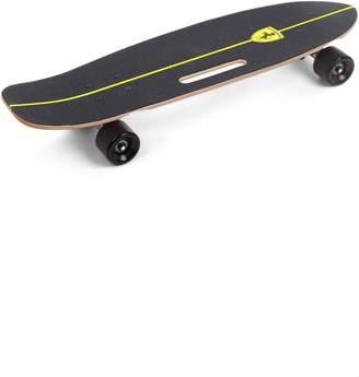 Ferrari (フェラーリ) - Ferrari Cruiser Skateboard