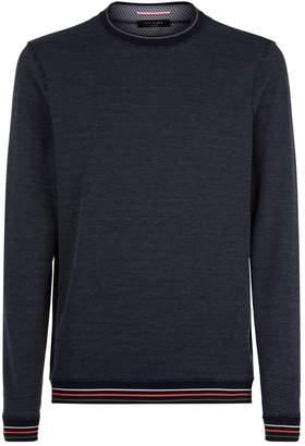 Ted Baker Damlar Sweater