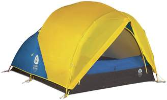 Sierra Designs Convert 2 Tent: 2-Person 4-Season