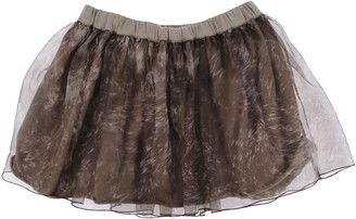Le Petit Coco Skirts - Item 35334649SS