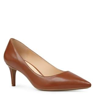 Nine West Soho Pointy Toe Pump