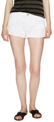 J BrandCelia High Waist Hot Short
