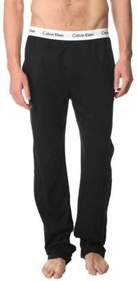 Calvin Klein Knit Pajama Pants