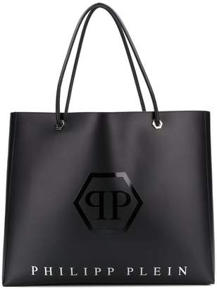 Philipp Plein original handle bag