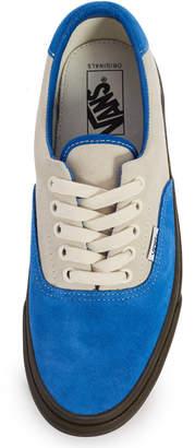 Vans Vault By OG Era 59 LX Sneaker