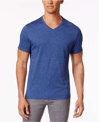 Alfani V-Neck T-Shirt