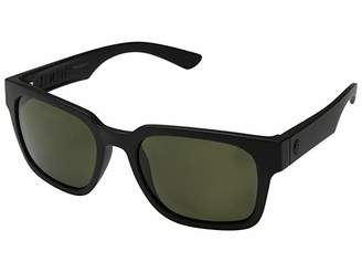 Electric Eyewear Zombie Polarized
