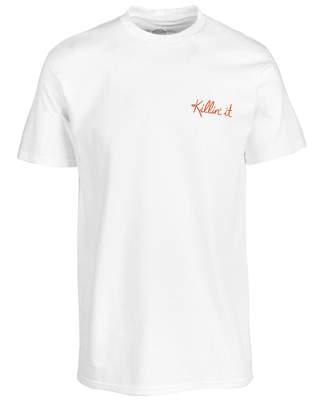 American Rag Men's Killin It Graphic T-Shirt, Created for Macy's