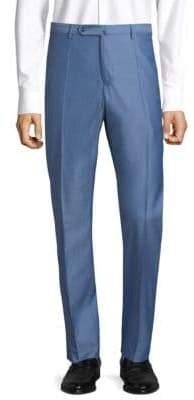 Incotex Matty Tailored Trousers