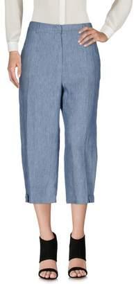 Max Mara 3/4-length trousers