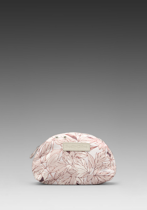 See by Chloe Joyrider Cosmetic Pouch