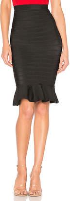superdown Sammy Flare Skirt
