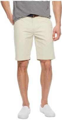 U.S. Polo Assn. Hartford Ripstop Shorts Men's Shorts