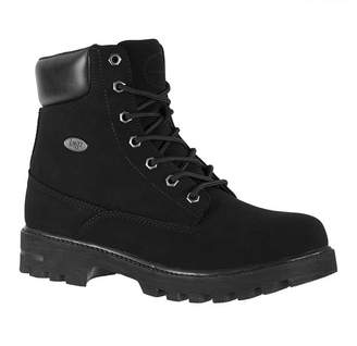 Lugz Empire Hi Mens Water-Resistant Boots