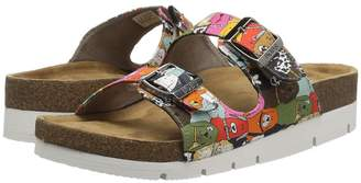 Skechers BOBS from Bobs Bohemian - Pound Women's Shoes