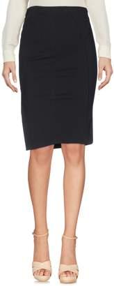 CELYN B. Knee length skirts - Item 35356006PD