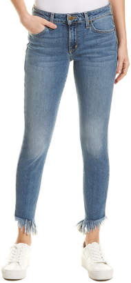 Joe's Jeans Icon Celestina Skinny Ankle Cut