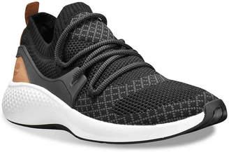 Timberland Flyroam Go Sneaker - Men's