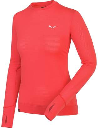Salewa Pedroc Polartec Shirt - Women's