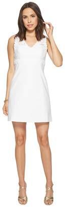 Lilly Pulitzer Sandi Stretch Shift Women's Dress