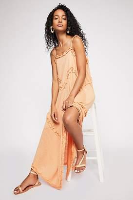 DAY Birger et Mikkelsen Fp Beach Avalon Maxi Dress