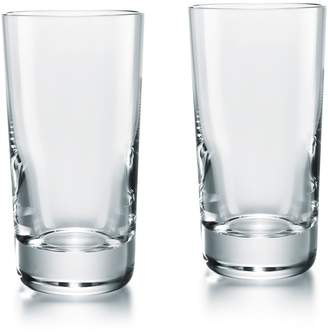 Baccarat Perfection Highball Glasses (Set of 2)
