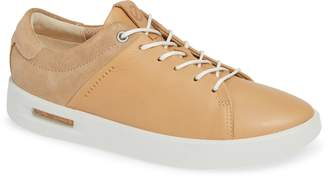 Ecco Corksphere Waterproof Sneaker