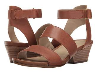 Naturalizer Gracelyn Women's Sandals