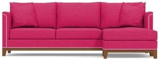 Apt2B La Brea 2pc Sectional Sofa