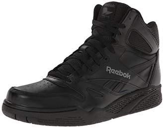 562bfb8489d2 Reebok Men s Royal BB4500 HI Basketball Shoe