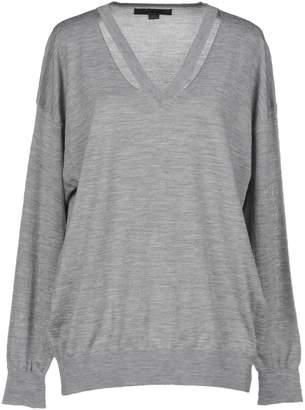 Alexander Wang Sweaters - Item 39836843GF