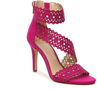 Jessica Simpson Jastia Sandal - Women's