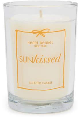 Henri Bendel Sun Kissed 6.3 Oz Candle