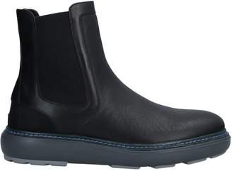 Salvatore Ferragamo Ankle boots - Item 11716616DP