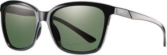 Smith Colette Polarized ChromaPop Sunglasses - Women's
