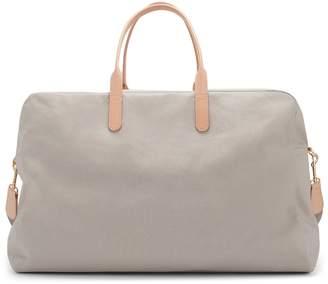 Cuyana Classic Weekender Bag