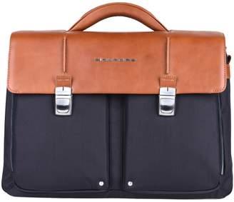Piquadro Work Bags - Item 45397239VF