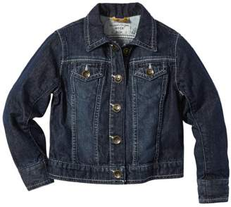 Mexx Girl's Kids Girls Jacket Woven K1lhj004 Jacket