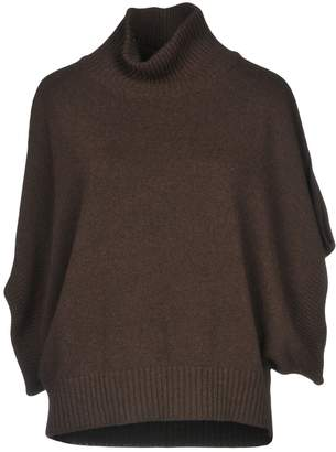 Manila Grace Turtlenecks