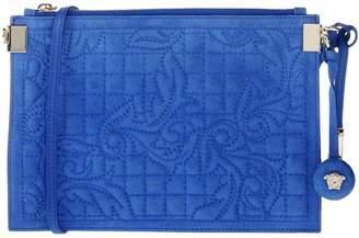 Gianni Versace Handbags - Item 45392203