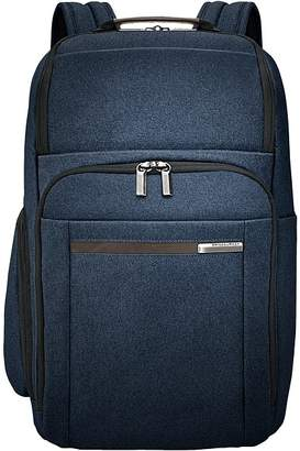 Briggs & Riley Kinzie Street - Large Backpack Backpack Bags