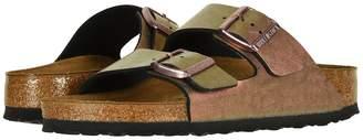 Birkenstock Arizona Women's Shoes