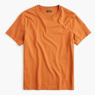 J.Crew Original T-shirt