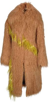 Dries Van Noten Ecofur