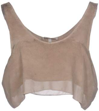 Calyx Tops - Item 12065560