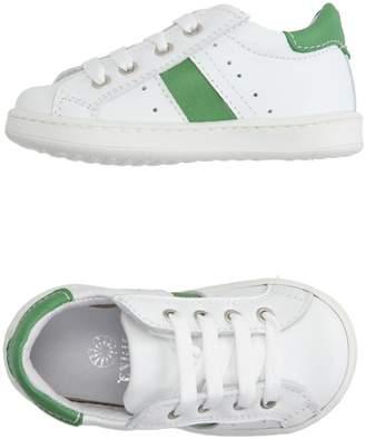 Enrico Fantini JUNIOR Low-tops & sneakers - Item 11005763